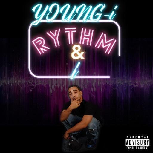 rythm1