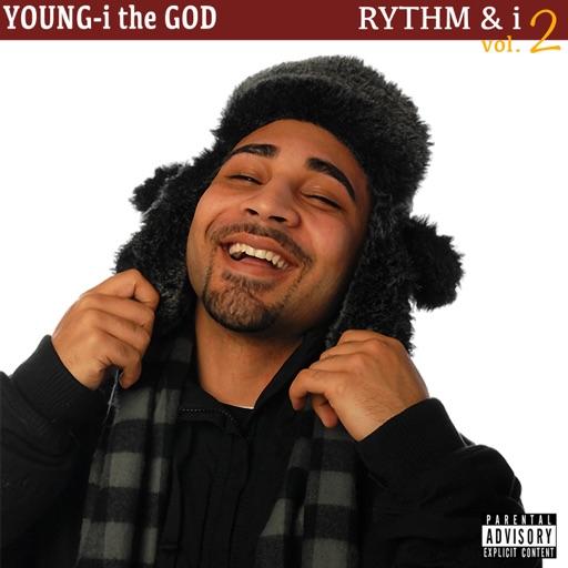 rythm2
