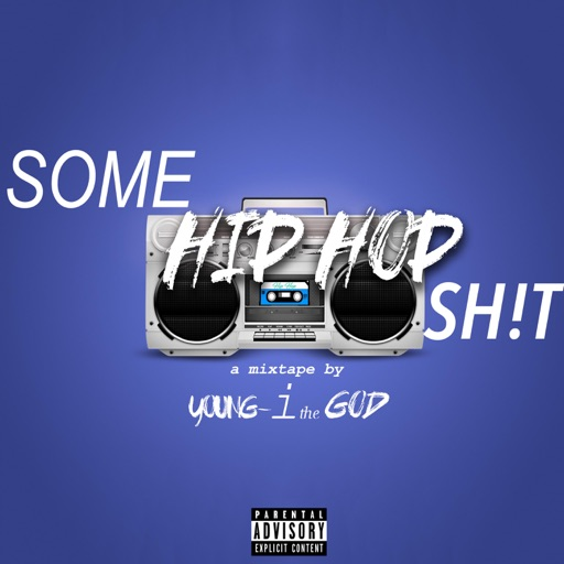 somehiphop