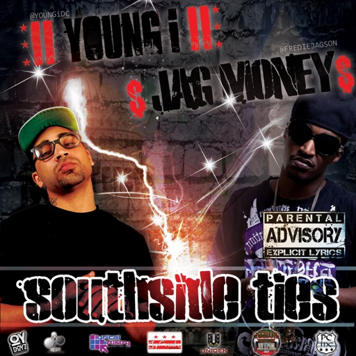 southsideties