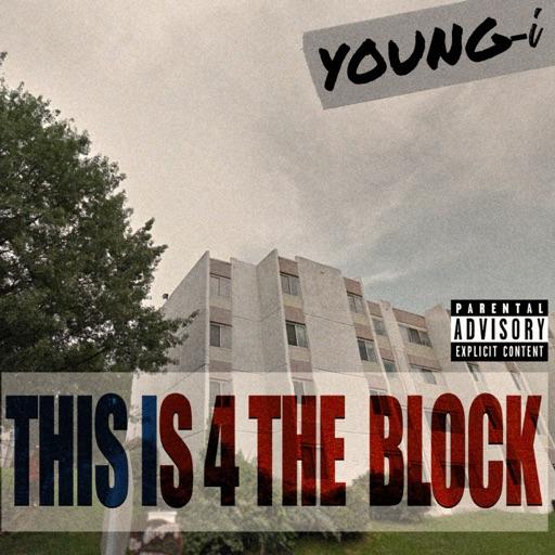 thisis4theblock